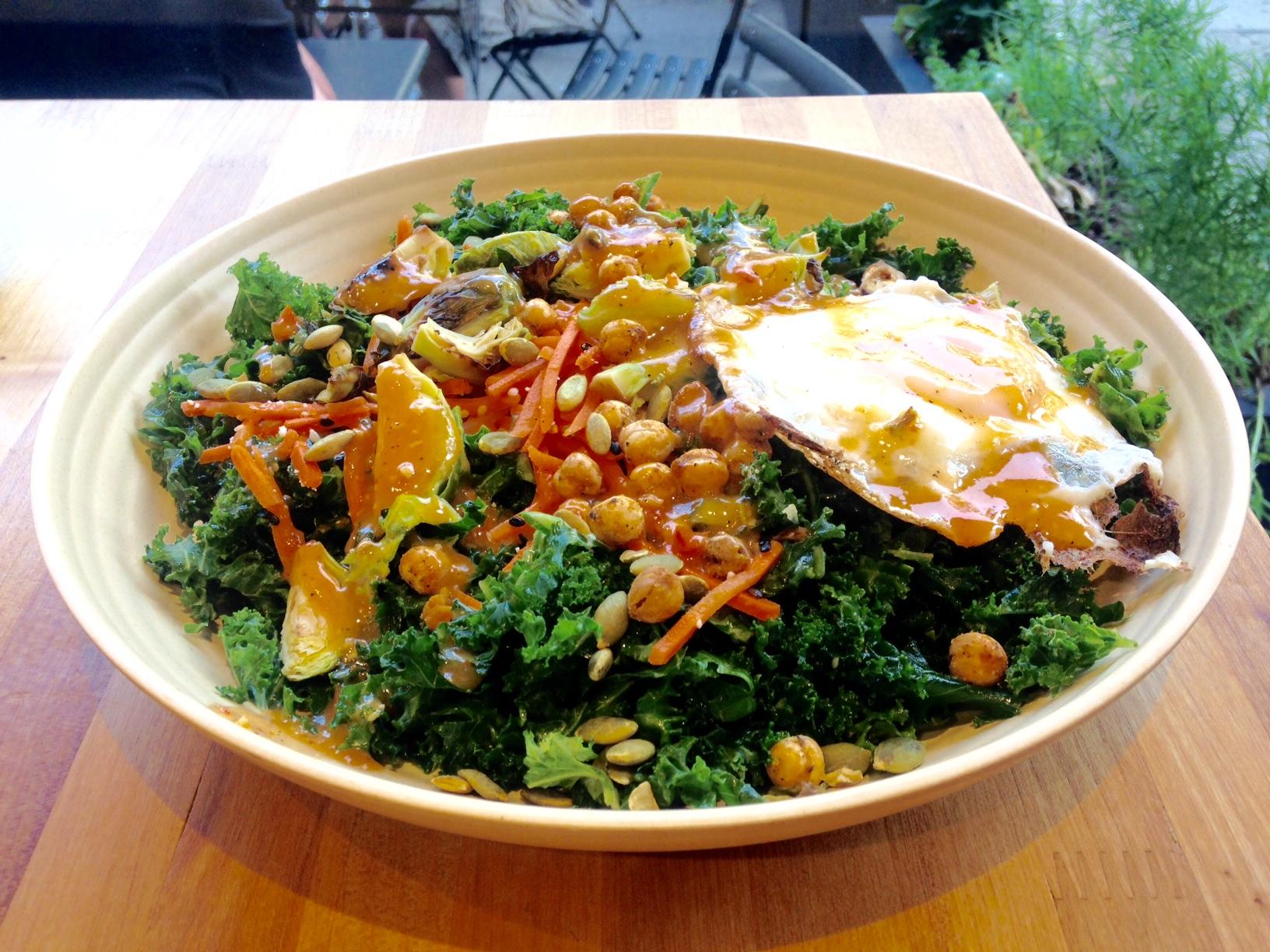 自分 シリコン 食事 変える 最強 を 式 バレー の 【体験談】シリコンバレー式最強の食事をやってみた感想