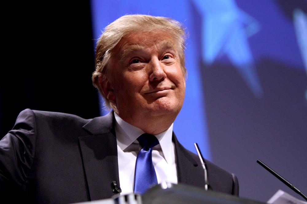 Trump 2.jpg
